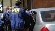 Cibercrimen Valparaíso detuvo a sujeto por violación y almacenamiento de pornografía
