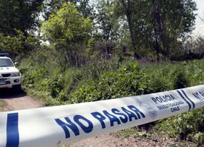 PDI investiga homicidio en villa 250 años en San Felipe