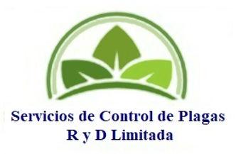 CONTROL DE PLAGAS R Y D