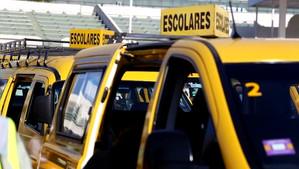 """Presidente del CORE Manuel Murillo: """"el sector  productivo de la Región de Valparaíso está en agonía"""