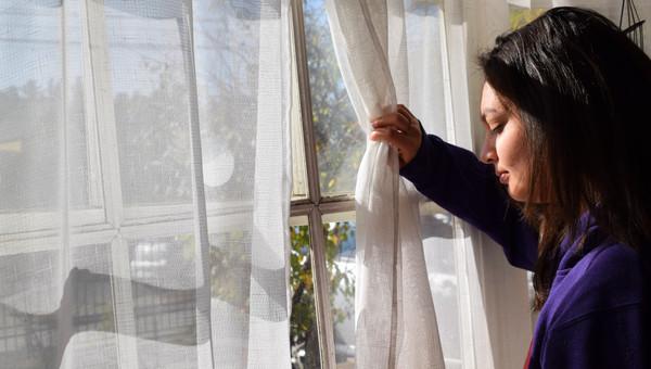 Salud mental en pandemia: Psicólogo UPLA advierte sobre efectos emocionales post confinamiento