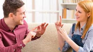 Debido a éxito vuelve a dictarse el curso de Lengua de Señas Básico – Intermedio en el IPLA