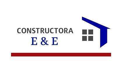 _Logo Constructora E&E 02 - copia.jpg