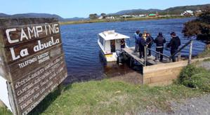 Llaman a los emprendedores de turismo rural a enfocar su oferta, innovar y digitalizarse