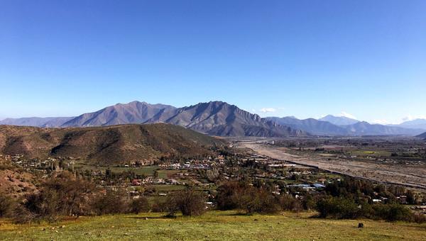 Alcalde Quiroz valoró aprobación de recursos para la construcción del alcantarillado en Las Coimas