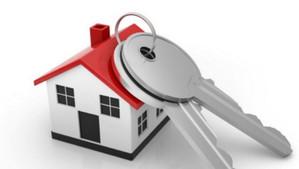Se abren postulaciones para la vivienda en Catemu
