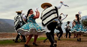 """Putaendo invita a celebrar desde casa y con """"Ramada Virtual"""" las Fiestas Patrias 2020"""