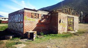 Tras años de espera población El Sauce de Llay Llay contará con nueva sede comunitaria y multicancha