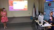 Hospital San Camilo incorpora nuevas especialidades al Programa Salud Digital