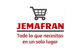 JEMAFRAN