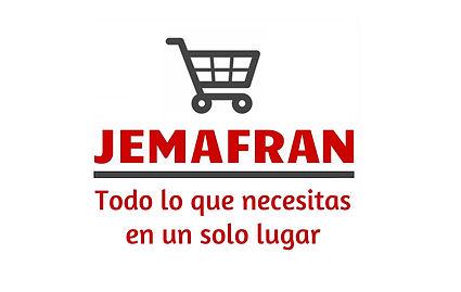 Logo Jemafran.jpg