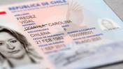 Congreso despachó proyecto que permite invertir el orden de los apellidos