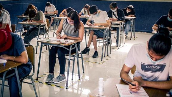 Todo lo que debes saber para la postulación a la Educación Superior