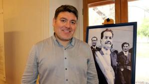 Alcalde Nelson Venegas renunciará este jueves a su cargo