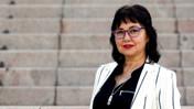 Diputada Marzán insiste en que se garantice transporte gratuito el día del plebiscito