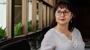 Diputada Marzán ofició por envenenamiento de perros, zorro y aves en Putaendo