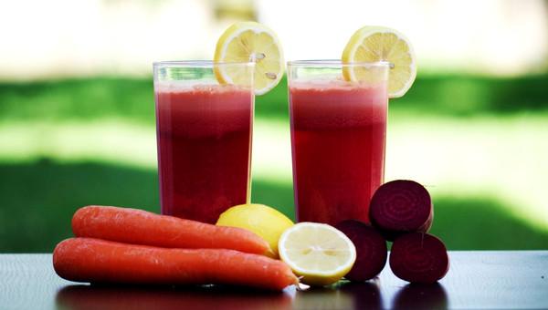 Estudio de Harvard reveló cuántas frutas y verduras comer al día para ser más longevos