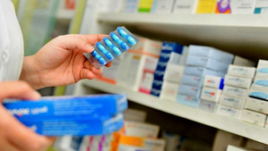 Farmacias deberán desembolsar casi $1.400 millones para compensar a consumidores tras colusión