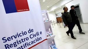 Alianza entre el Registro Civil y ChileAtiende favorecerá a Chincolco, Petorca y San Esteban