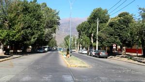 Esta semana comienzan las obras del anhelado mejoramiento de la Avenida Alessandri