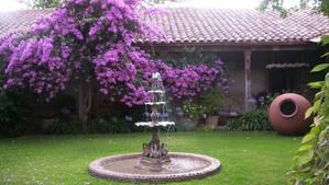Rinconada ya cuenta con Casa de la Cultura