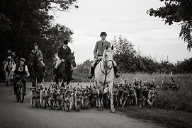 Hurworth Hunt 296.JPG
