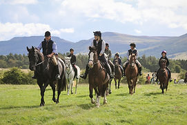 Hurworth Hunt 3.JPG
