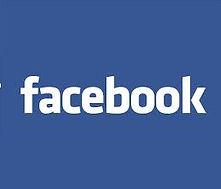 facebook bigger logo.jpg
