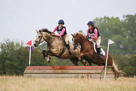 Hurworth Hunter Trial 022.jpg