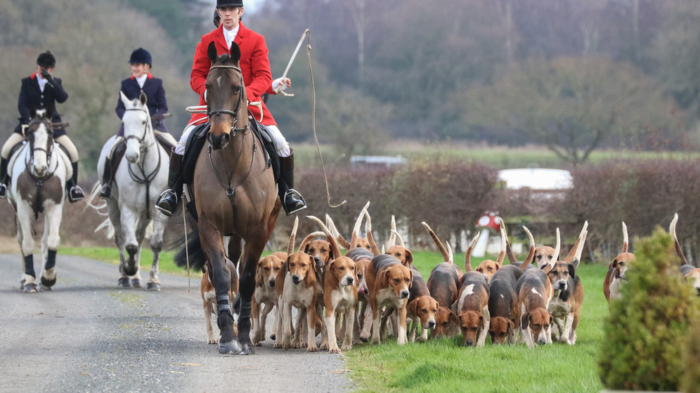11. November Hurworth Hunt -15.jpg