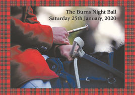 A5 2p hunt ball INVITE 2020 cover.jpg