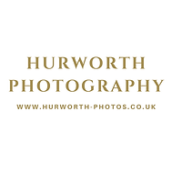 Hurworth Photography Logo - bronze.png