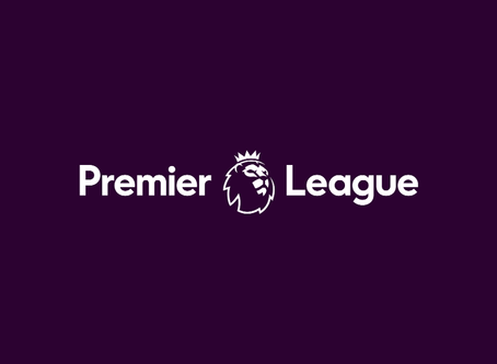 Premier League season likely to be delayed even further