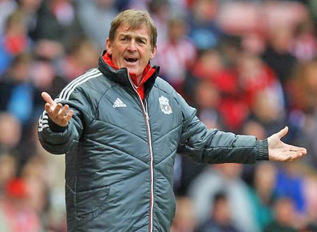King Kenny: season must not be declared null and void