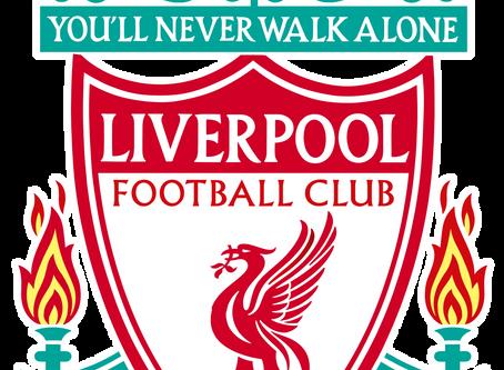 Klopp happy with Liverpool's final friendly display in Geneva