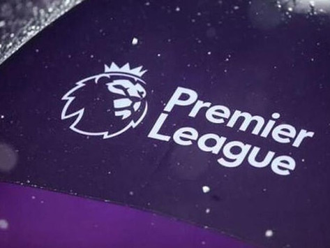 Liverpool reportedly bid for Sven Botman