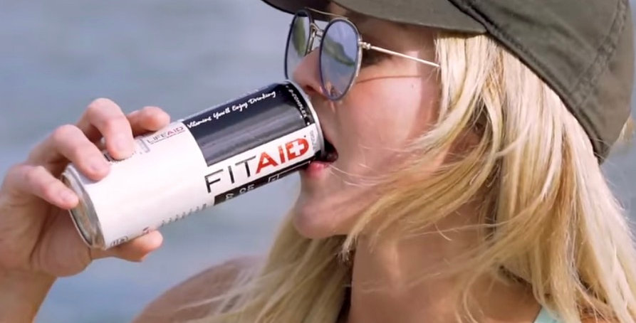 Fit Aid