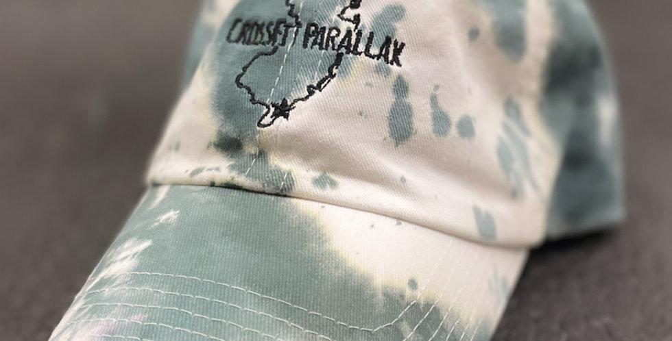 Parallax Dad Hat