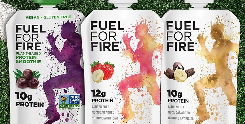 Fuel For Fire Box (6)