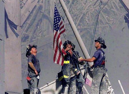 Tuesday, September 11th
