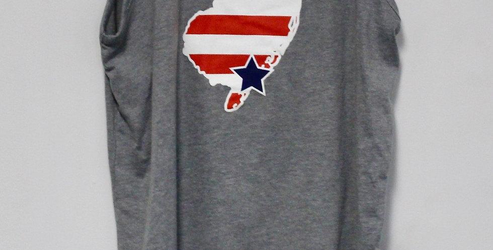 USA Men's Tank