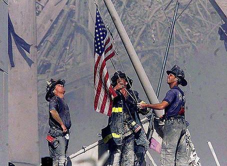 Wednesday, September 11th
