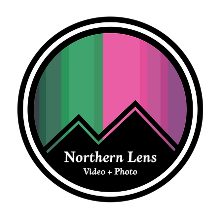 northern lens final logo-04[2321].png