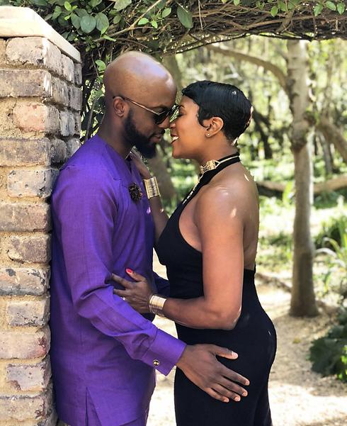 black couple.png