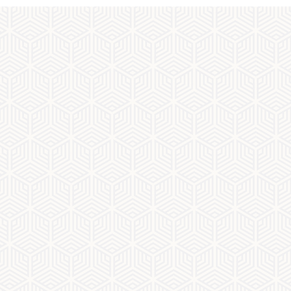 african print.png