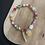 Thumbnail: Félicia  - Multicolore