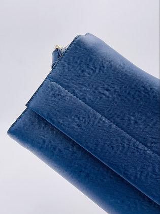 Mylie - Bleu