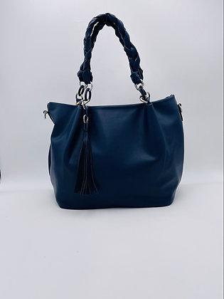 Abeline - Bleu