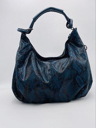 Loéline - Bleu