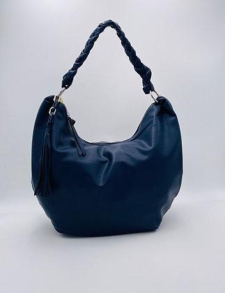 Zélina - Bleu